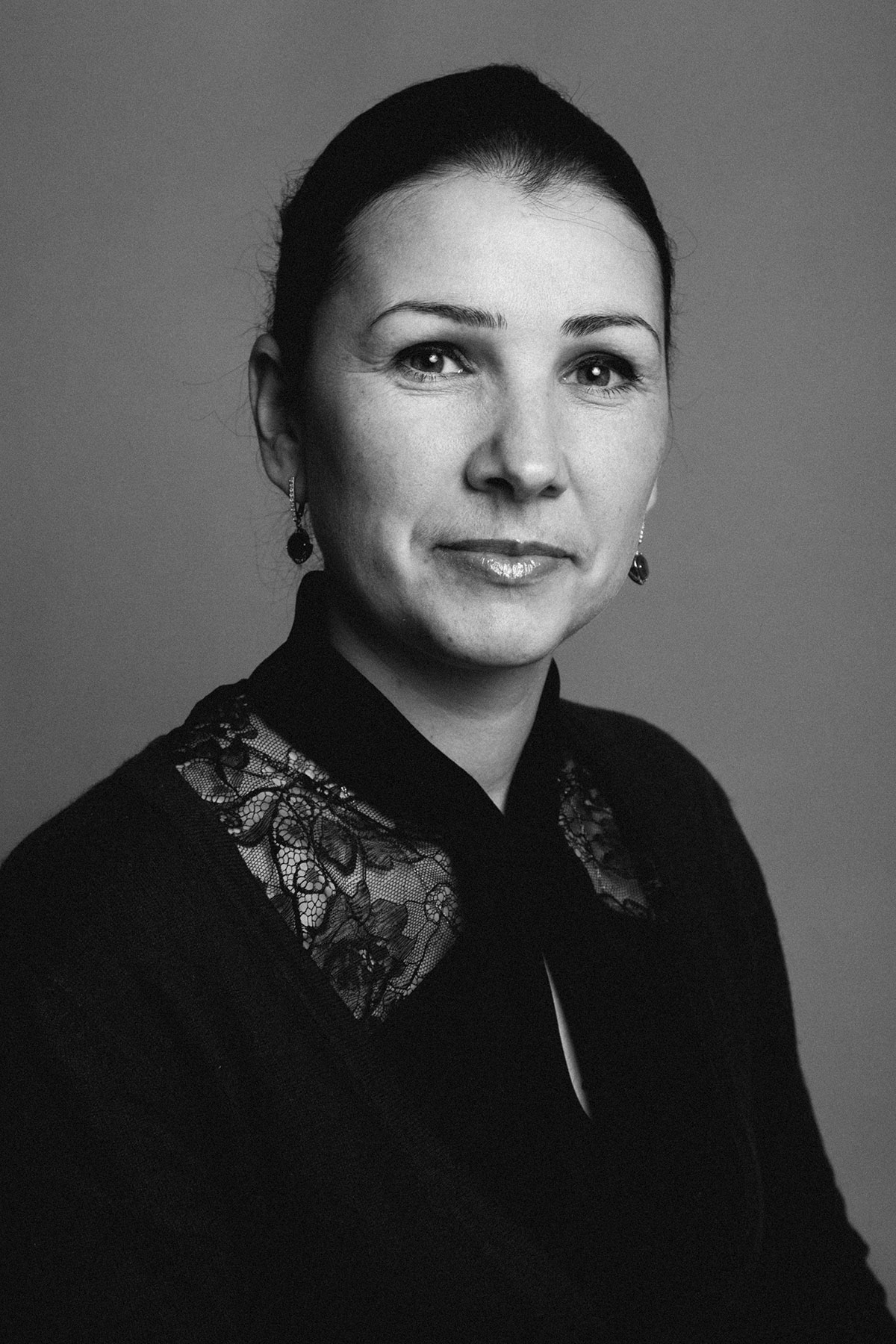 Diana Cernica