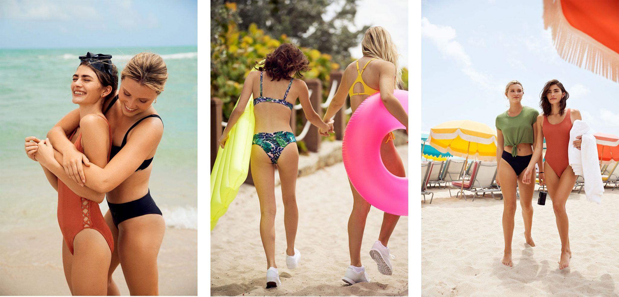 bikinivillage_05