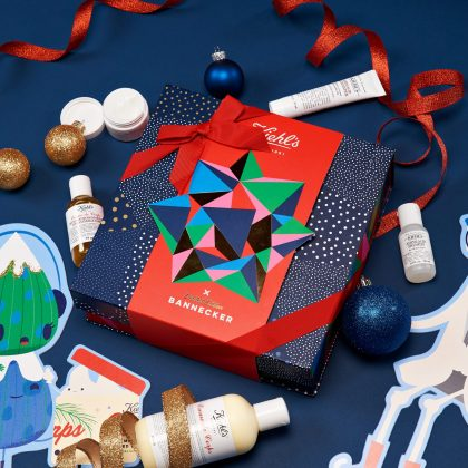 KIEHLS – HOLIDAY2375
