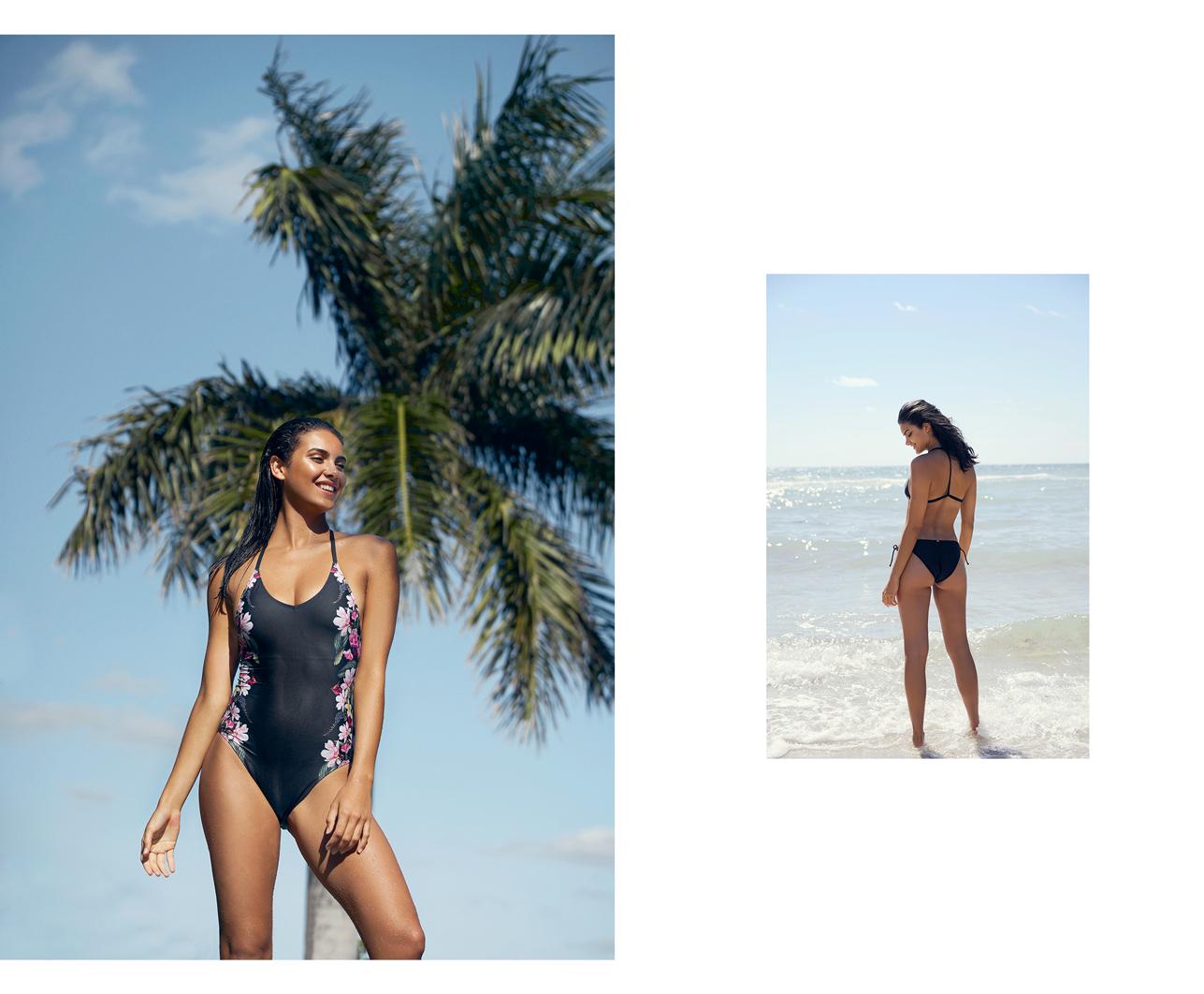 bikinivillage-turquoise_07