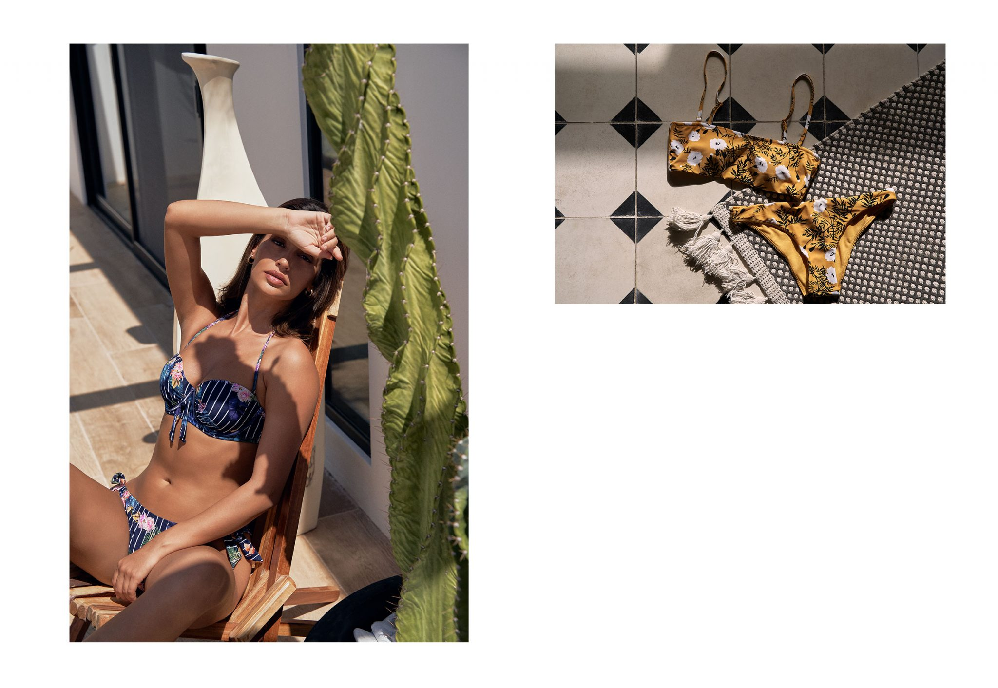 bikinivillage-imagemotion_09
