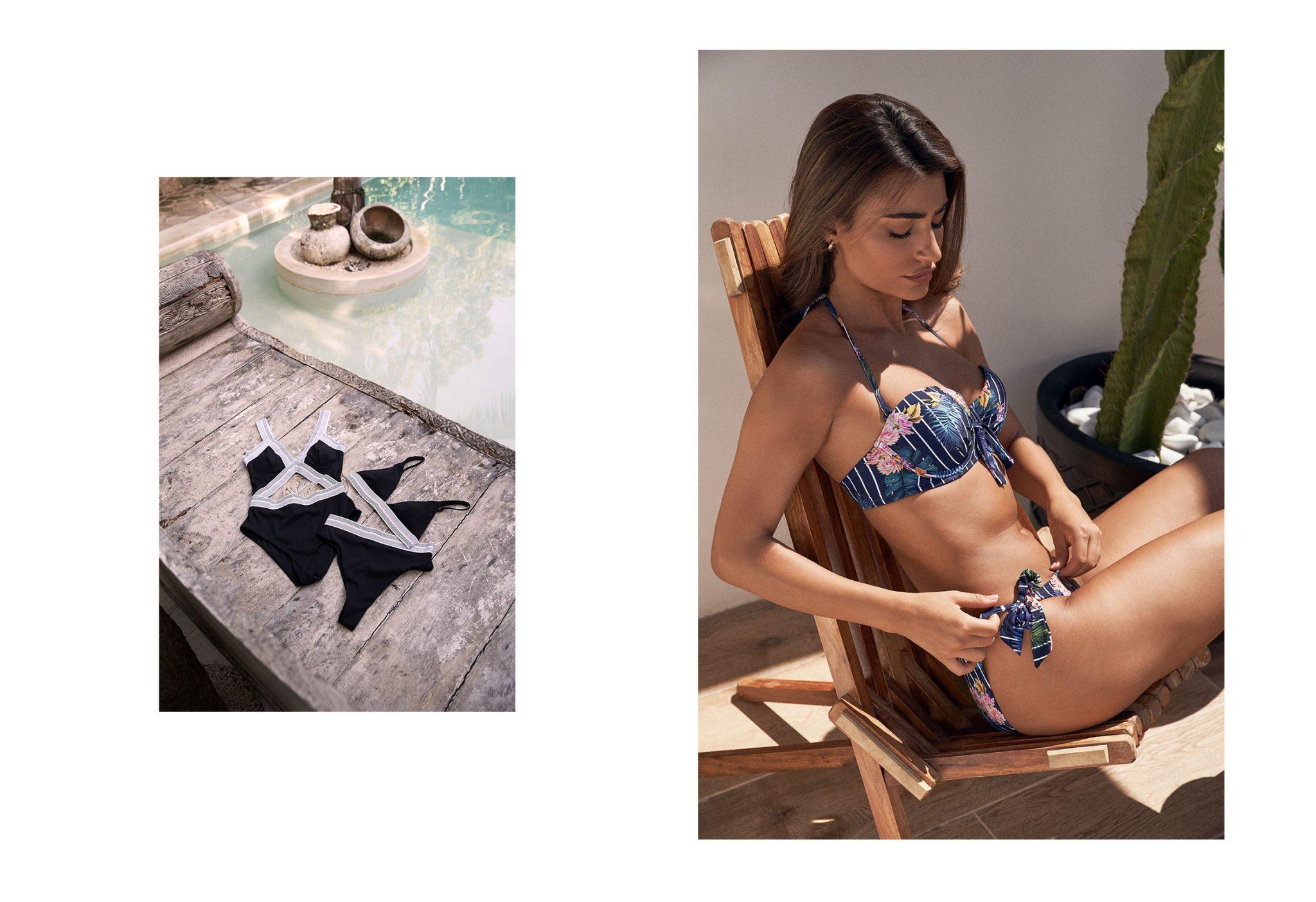 bikinivillage-imagemotion_10